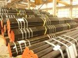 Nahtloser Stahl-Gefäß der Legierungs-A209-T1