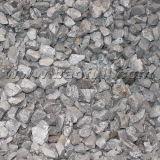 Niedriger Preis-Eisen- Legierung Ferros Silikon 65%-75%