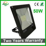 Reflector negro principal de los productos SMD5730 10W AC85-265V LED de la venta al por mayor 2016