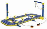 China Manufacture Auto Body Collision Repair System für Sale UL-L199