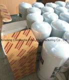 Il compressore d'aria parte il filtro dell'olio per i compressori 1613610500/1613610590 di Copco dell'atlante