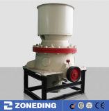 Broyeur hydraulique de cône de cylindre simple