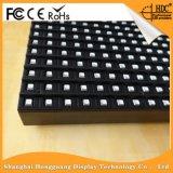 Haute luminosité extérieure P8 Module LED L'affichage numérique