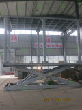 Hydraulique 3m High Auto Lift à vendre