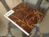 排他的な設計によって薄板にされるポリ塩化ビニールの壁パネル(HC-023)