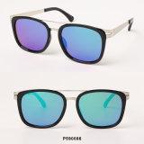 Óculos de sol novos dos homens da forma de Eyewear