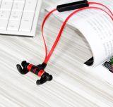 Écouteur sans fil d'écouteur d'écouteur de Bluetooth V4.1 de sport universel de stéréo
