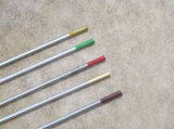 Reines Tungsten Electrode für TIG Weilding (WP)