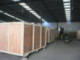 Factory Direct pour le bois découpé au laser de tissus en acrylique FLC1390