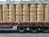 Papel caliente de la NCR del papel sin carbono de la venta con buena calidad