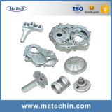 Personnalisé les pièces en aluminium de moulage de moulage mécanique sous pression des compagnies de la Chine