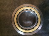 Brass Cage를 가진 구리 Cage Bearing Product Cylindrical Roller Bearing