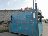 PlastikThermforming Maschine für Wegwerfcup