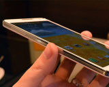 본래 상표 주 3 N9000 N9002 N9005 이동 전화는 Note3 셀룰라 전화 Smartphone 전화 전화를 자물쇠로 연다