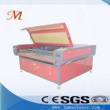 Macchina d'alimentazione automatica del laser con alta efficienza (JM-1610T-AT)