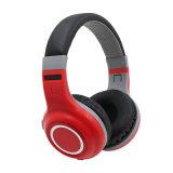 Promoción! Nuevo barato cómodo coloridos auriculares inalámbricos Bluetooth para teléfono