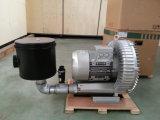 CNCのルーター1325 1530 2030年のルーターの安い価格