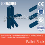Hochleistungsracking-System für industrielle Lager-Speicher-Lösungen (IRA)