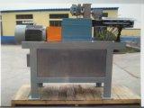 Estirador de tornillo gemelo para la capa del polvo