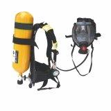 販売の緊急のスコットの熱い空気呼吸装置