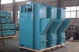 큰 수용량 물통 기중기, 높은 능률적인 물통 엘리베이터