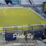 ポリエステルスクリーンの印刷の網
