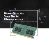 Kingspec памяти DDR4 2400 1,2V SO-DIMM 8 ГБ