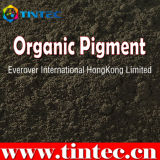 Colore giallo organico 110 del pigmento per plastica (colore giallo rossastro)