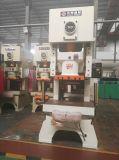 Jh21 o frame da série C escolhe a máquina de perfuração aluída da imprensa de potência de 250 toneladas