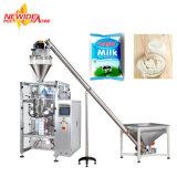 Hersteller-Selbsttrockenmilchpulver-Puder-Verpackungsmaschine