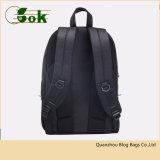Компьютер дела 17 Mens полиэфира дюйма 1680d водоустойчивый кладет Backpack в мешки для компьтер-книжки