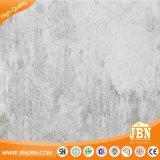 Fabricante de Foshan Design Itailian Mosaico de piso de cerâmica mate rústico (JX6610T)