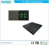 Módulo interno por atacado 320*160mm/160*160mm do indicador video do diodo emissor de luz de China P5 SMD
