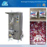판매에 액체 향낭 물 충전물 기계