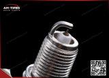 도매 Sk20r-11 Densos 엔진 점화 플러그 90919-01210/9091901210