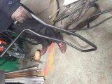 Производство продавать DW38ЧПУ ПОЛНОСТЬЮ АВТОМАТИЧЕСКАЯ СИСТЕМА ЧПУ Станок для гнутия арматуры трубки