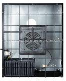 36L tipo econômico refrigerador Thermoelectric