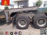 Sinotruk 41-50HOWO 6X4 t DG/Rhd camion tracteur Tête Tête de remorque