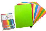 papel do cartão da cor da alta qualidade 220GSM