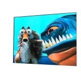 Écran de haute résolution P3, mur économiseur d'énergie de DEL de vidéo de P3 DEL