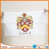 Популярные спортивные мероприятия оформление пользовательского баннера флаг