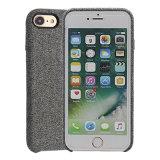 Персонализированная крышка телефона случая телефона в случаи черни iPhone 7/7plus