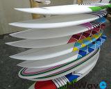 Surfbrett-Kurzschluss-Vorstand PU-ENV