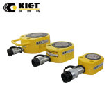 Серия гидровлический Jack Ket-Rsm цены по прейскуранту завода-изготовителя