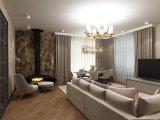 Fünf-Sternehotel-Möbel-Präsidentensuite-Strand-Schlafzimmer-Möbel-Sets
