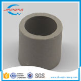 ISO9001: 2008 керамические Raschig кольцо (упаковка) для заливки в корпусе Tower