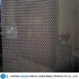 Bildschirm-/Insekt-Aluminiumlegierung-Draht-Filetarbeit des Aluminiumfenster-14X14