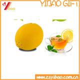 Kitchenware силикона, резиновый Juicer лимона (YX-LJ-144)