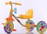 Preiswertes Baby scherzt Kind-Kind-Dreirad mit Cer-Bescheinigung