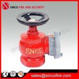16K50ベトナムの市場のための屋内消火栓
